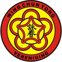 Wing Chun Tong